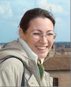 Luisa Pesavento