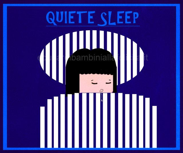 sonno dei bambini 1