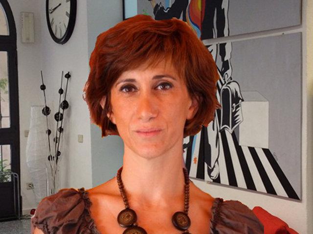 Elena Besana
